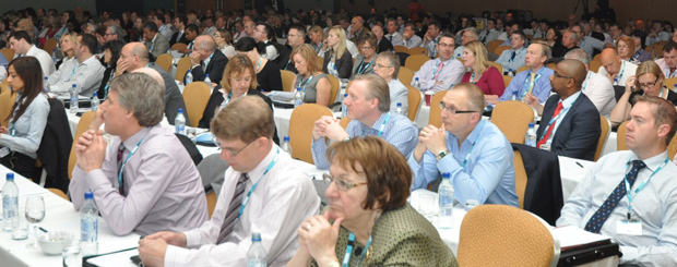 Annual Assocation of Learning Providers conference write-up