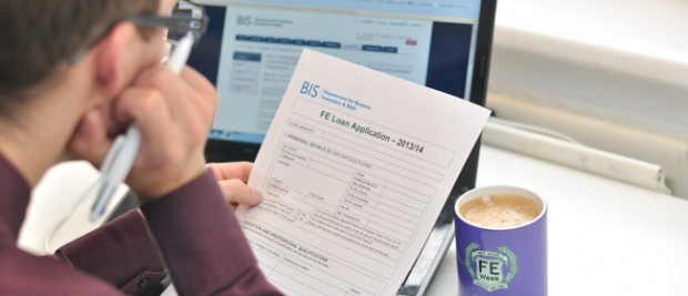 Consultation report outlines plans for further education loans