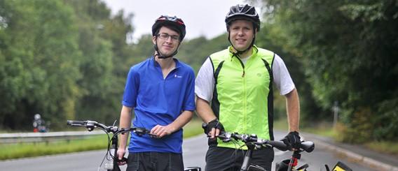 Nick-and-Nick-bikes