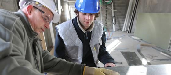 apprenticeshipzinc