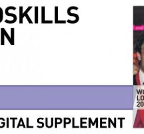 worldskills-supplement-banner-620x271