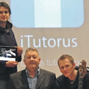 Weston College online
