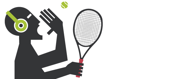 agitator-tennis-ONLINE