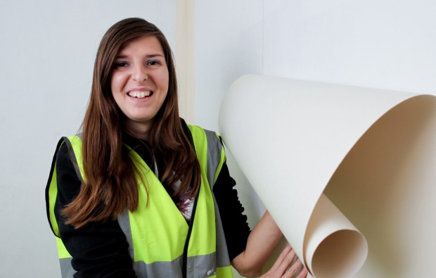 Weston College launches new DIY course to teach women how to do it themselves