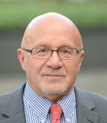 Peter-Cobrin