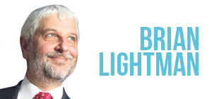 Brianlightman