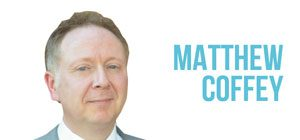Matthew Coffey, National Director at Ofsted, responds to FE Week analysis