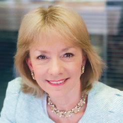 Ruth Spellman ~ her story