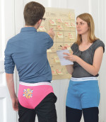 FE Week's pant-tastic caption competition