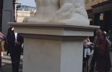 City-of-Bath-College