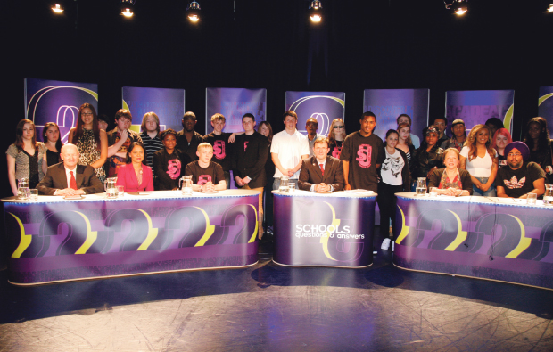 Havering College students shine at showcase
