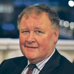 VAT plans will dent  adult apprenticeships