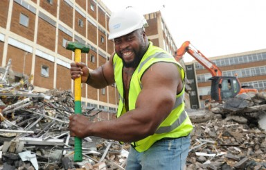 strongest man crop