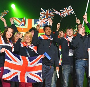 World-Skills-UK-EuroSkills