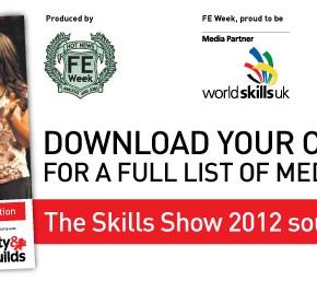 Skills-show-sup-banner