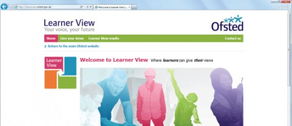Colleges undecided on 'Trip Advisor' website