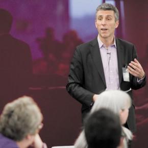 David-BBC-Innovating-Conf