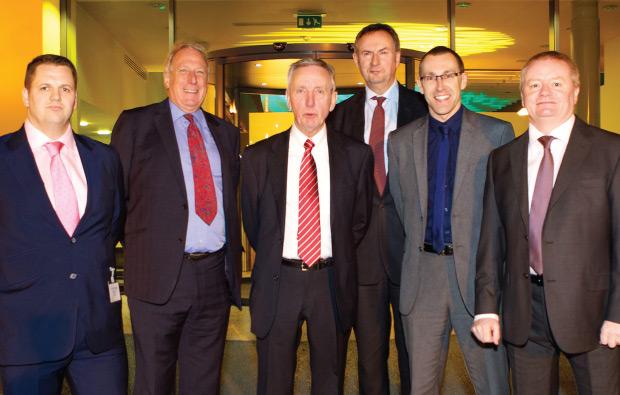 £10m training centre opens in Basildon