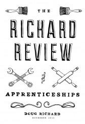 richard-review-full-1
