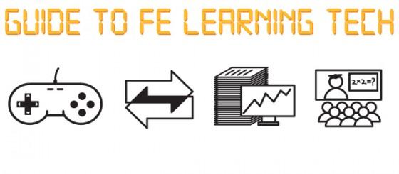 learning-tech