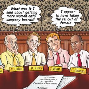 Cartoon63