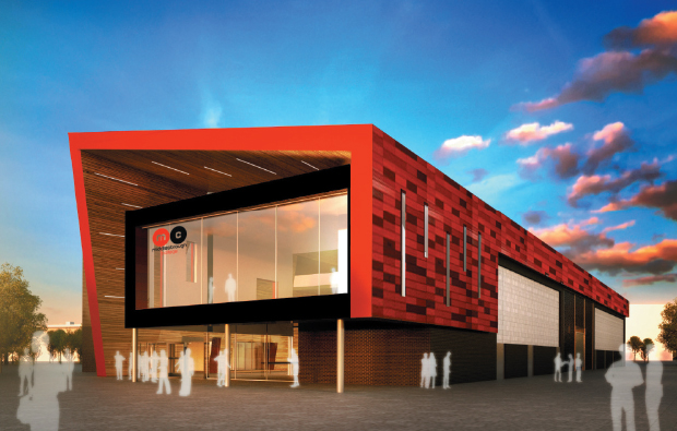 Middlesbrough recruits 50 new staff