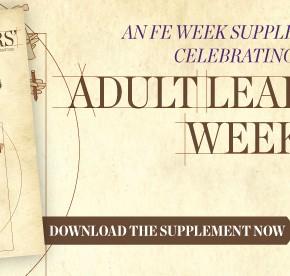 ALW-supp-web-banner