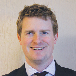 Tristram Hunt, shadow junior education minister