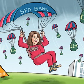 Cartoon72