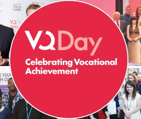 VQday-featured