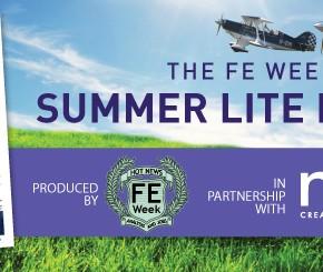 Summer-lite-banner