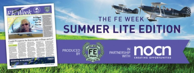 Download the summer lite edition