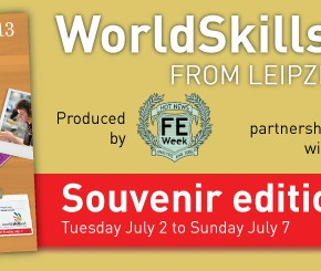 WorldSkills-2013-Banner