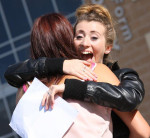 Live updates: A-level results day 2013