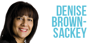Denise-Brown-Sackey-ofsted