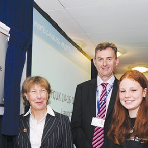 Hull-College-14-16-college-launch