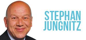 Stephan Jungnitz