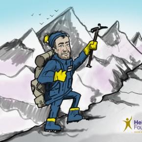 Alastair-Downes-Himalayas