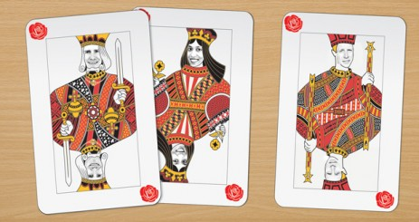 cards-Hunt-Ali-Byrne