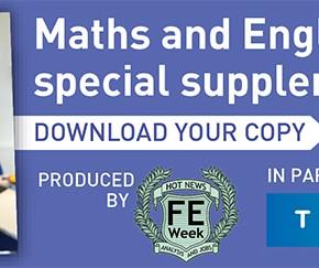 math-and-eng-supp-banner