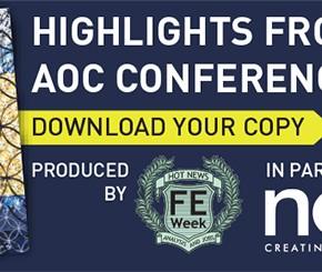 AoC-2013-conf-banner