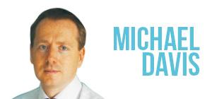 Michael-Davis-E82