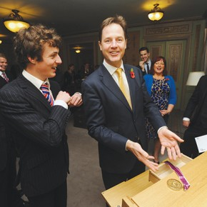 WS-Return-and-Nick-Clegg