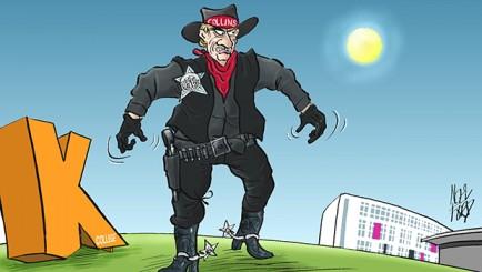 K-college-commissioner-cartoon