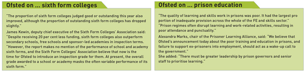 Ofsted-says-E86