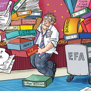 Cartoon91