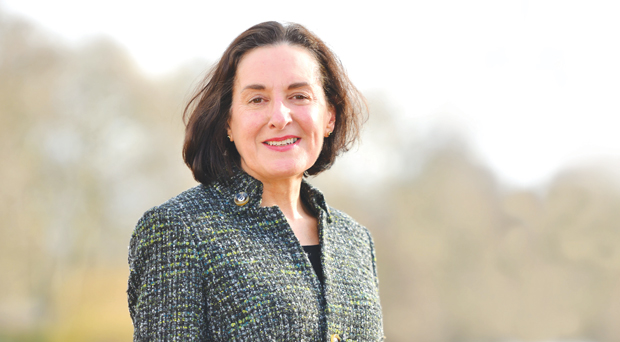 Former college chief calls for Ofsted changes