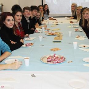 South-Cheshire-College2-e2