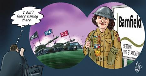 Cartoon93