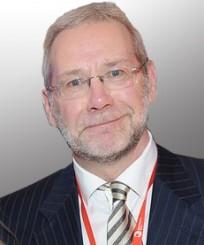 Ian Clinton